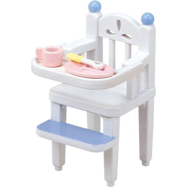 """Набор """"Стульчик для кормления малыша"""", Sylvanian Families"""