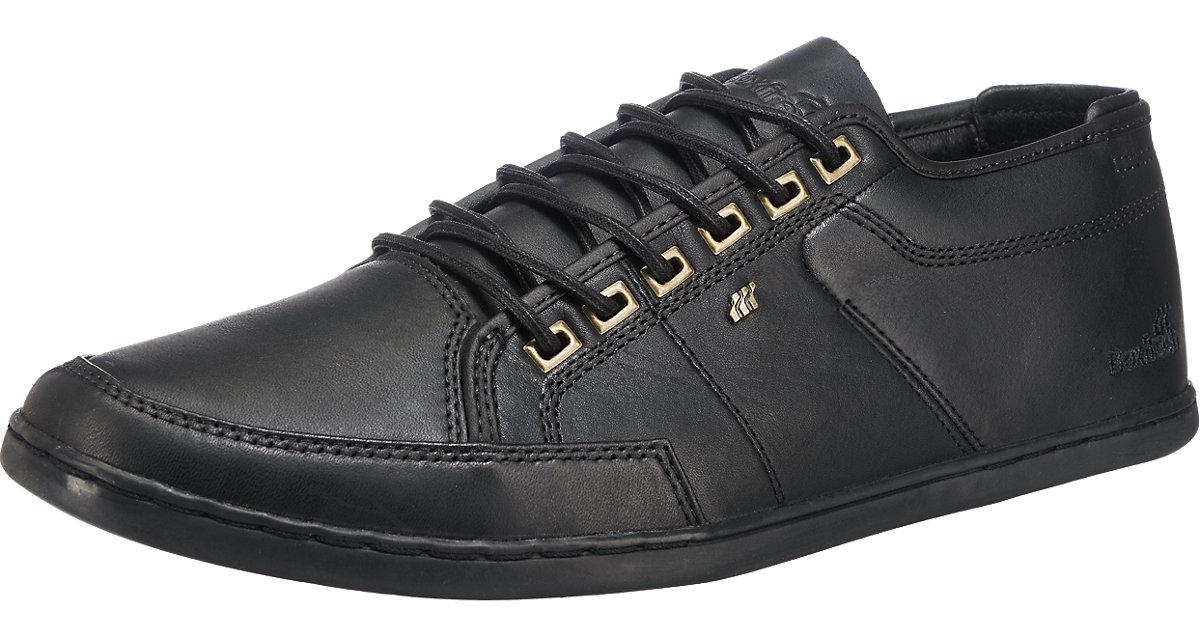 Boxfresh® Sparko Sneakers Gr. 42