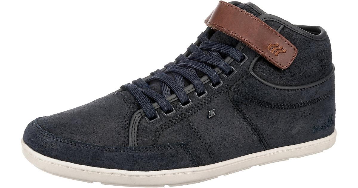 Boxfresh® Swich Blok Sneakers Gr. 41 Herren Kinder
