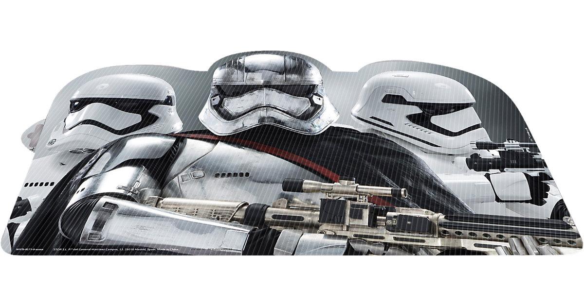 Platzset/Tischset Star Wars