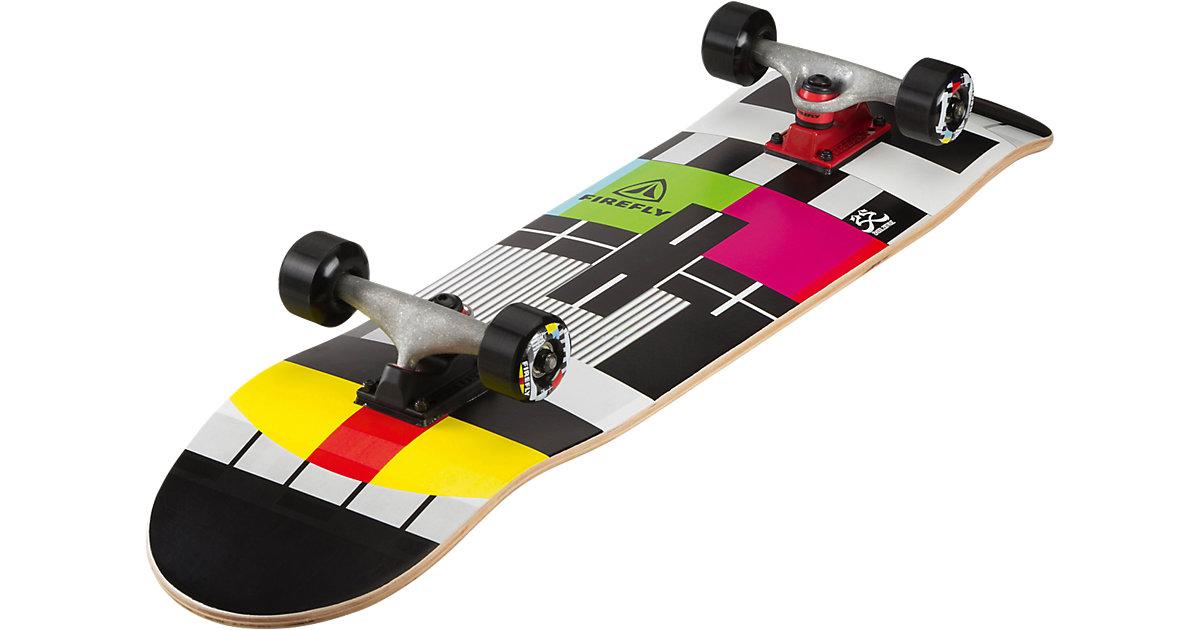 Skateboard Persicope