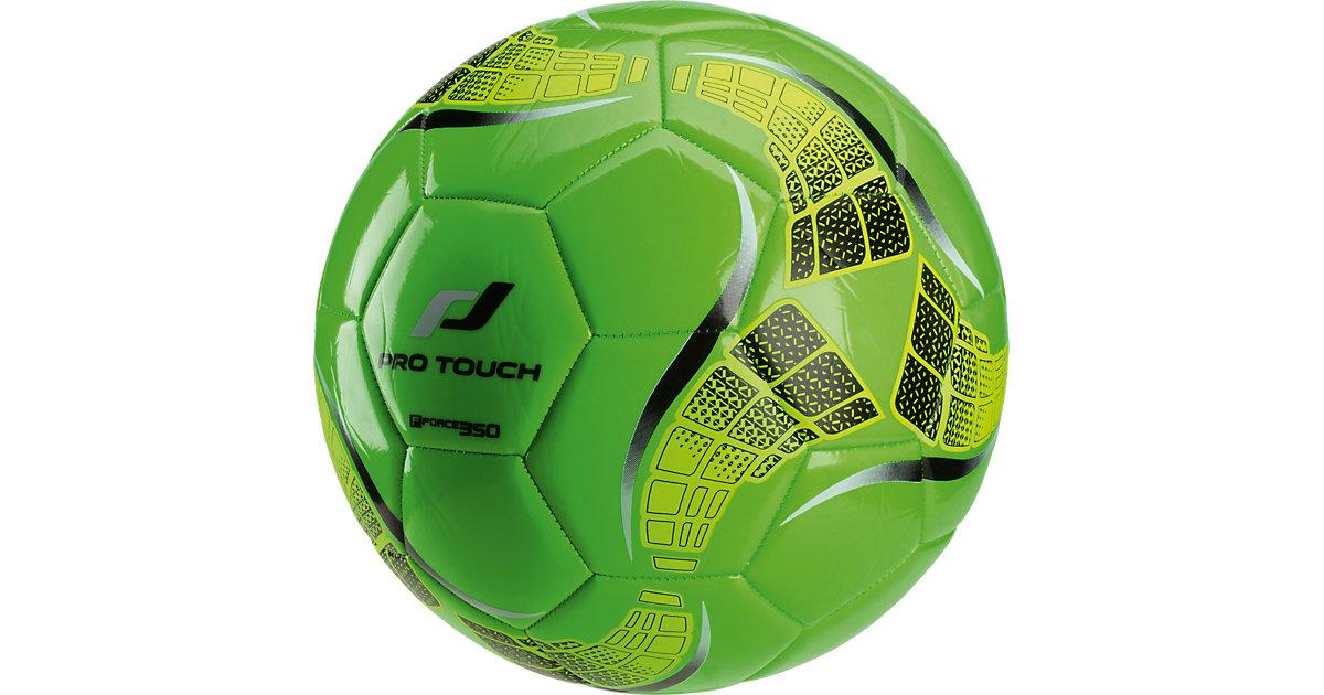 Fußball Force 350, Gr. 5