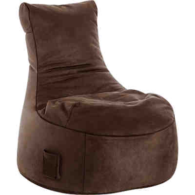 9d2b0aa7d8c29a Sitzsack   Sitzkissen für Kinder günstig online kaufen