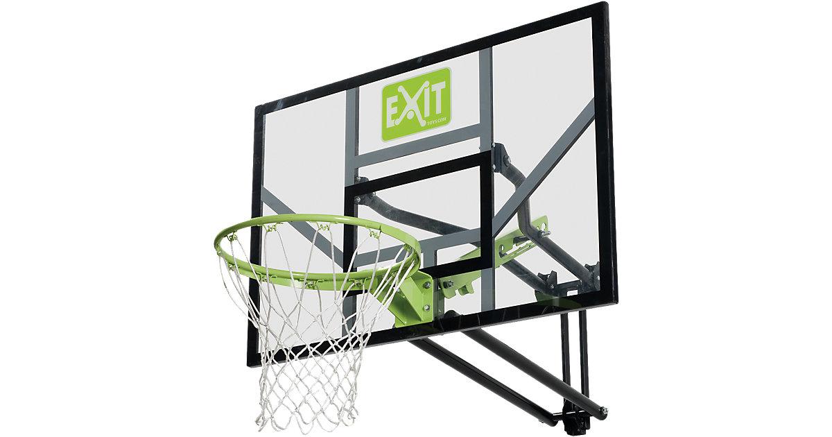 EXIT Toys · EXIT - Galaxy Basketballkorb, Wandbefestigung
