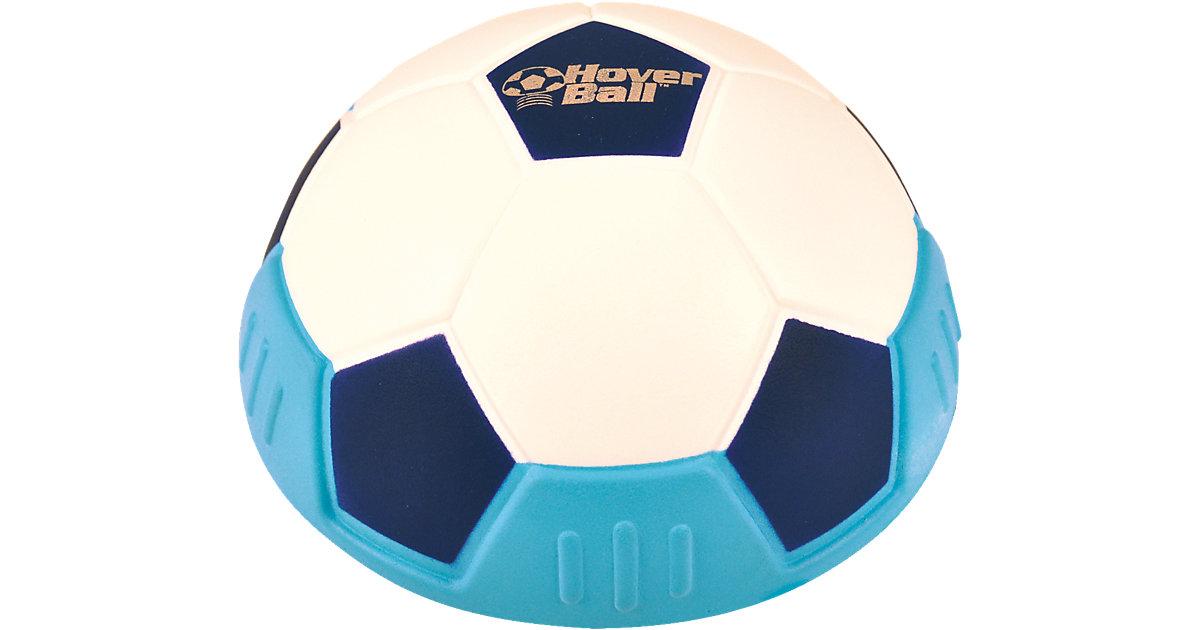 Hoverball - Indoor Fußball (sortiert)