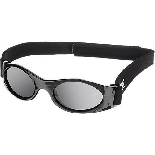 SWIMPY Kinder Sonnenbrille Sale Angebote Briesen