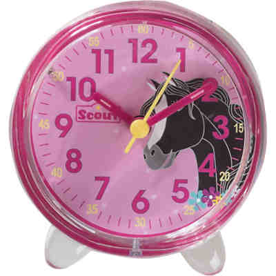 grundig radiowecker sonoclock 220 weiss pink grundig mytoys. Black Bedroom Furniture Sets. Home Design Ideas