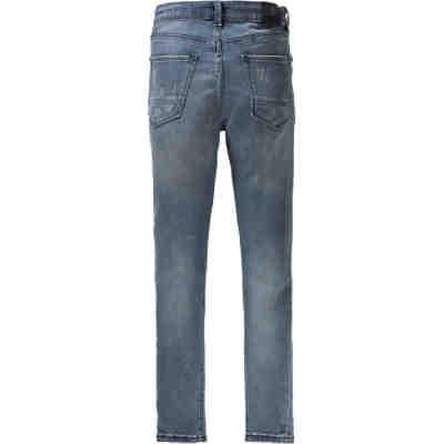 jeans f r m dchen scotch r 39 belle mytoys. Black Bedroom Furniture Sets. Home Design Ideas