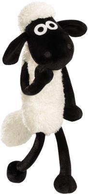 Shaun das Schaf 35cm Schlenker (39658)