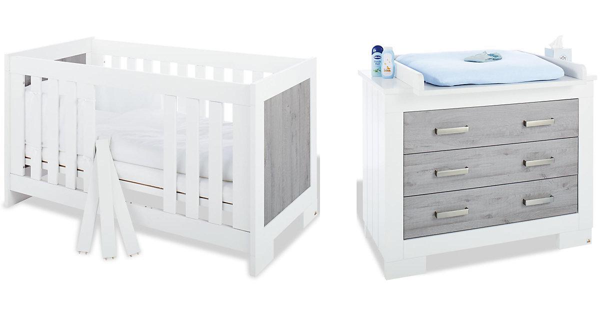 hochwertige aufsatz pinolino preisvergleiche erfahrungsberichte und kauf bei nextag. Black Bedroom Furniture Sets. Home Design Ideas