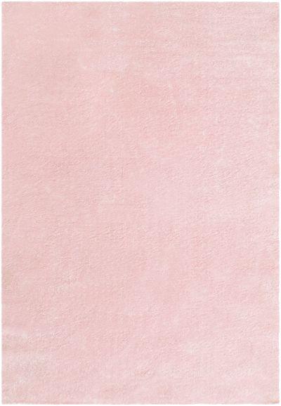 Teppich rosa  Teppich Shaggy, rosa | myToys