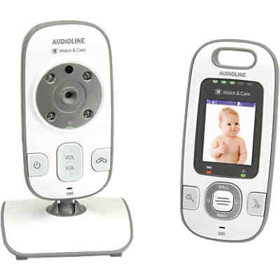 Video Babyphone Watch & Care V90