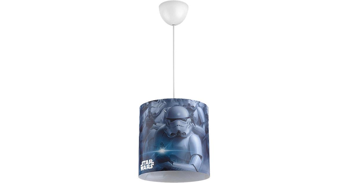 Philips · Hängelampe, Star Wars