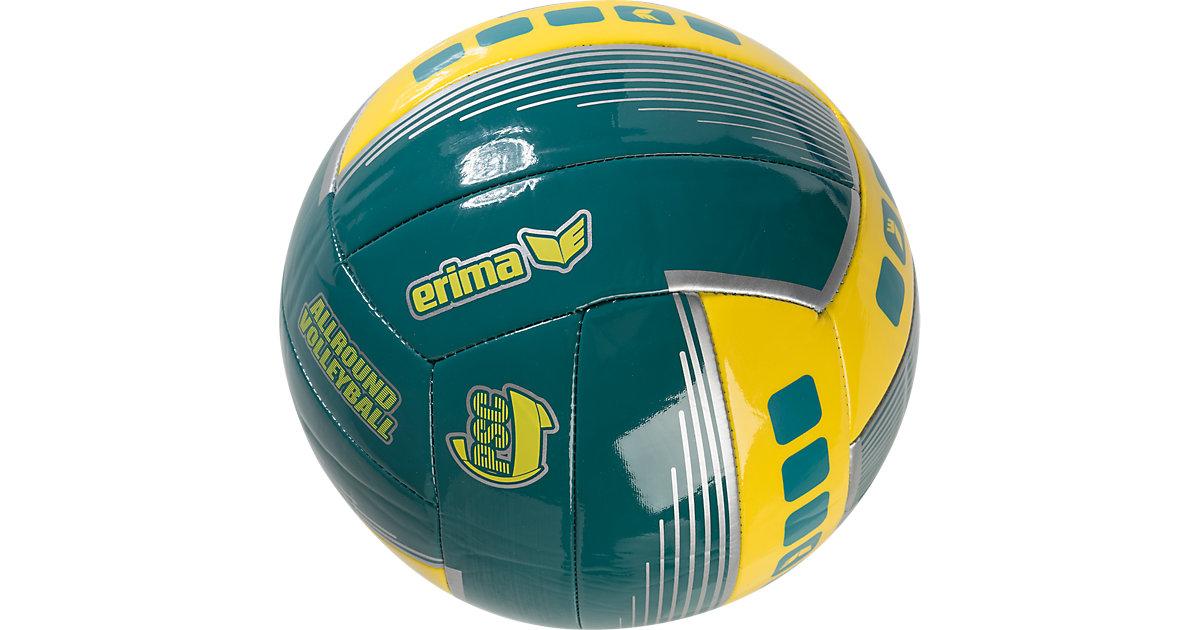 erima · erima Volleyball Gr.5