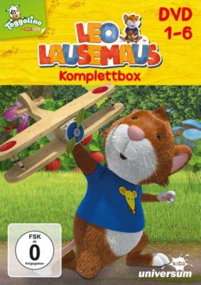 fan miei onlineI giochi per di Lausemaus Leo Gli i articoli acquistano l1uKTcFJ3