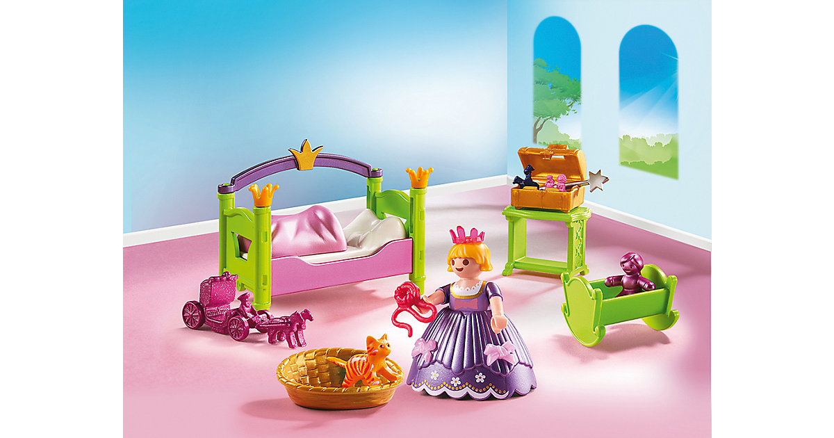 playmobil truhe g nstig gebraucht kaufen bis 70 billiger. Black Bedroom Furniture Sets. Home Design Ideas