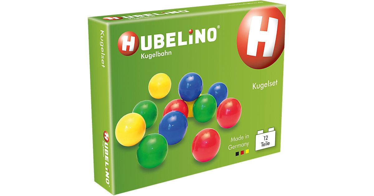 Hubelino - Kugel-Set, 12-tlg.