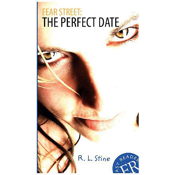 Fear Street: The Perfect Date