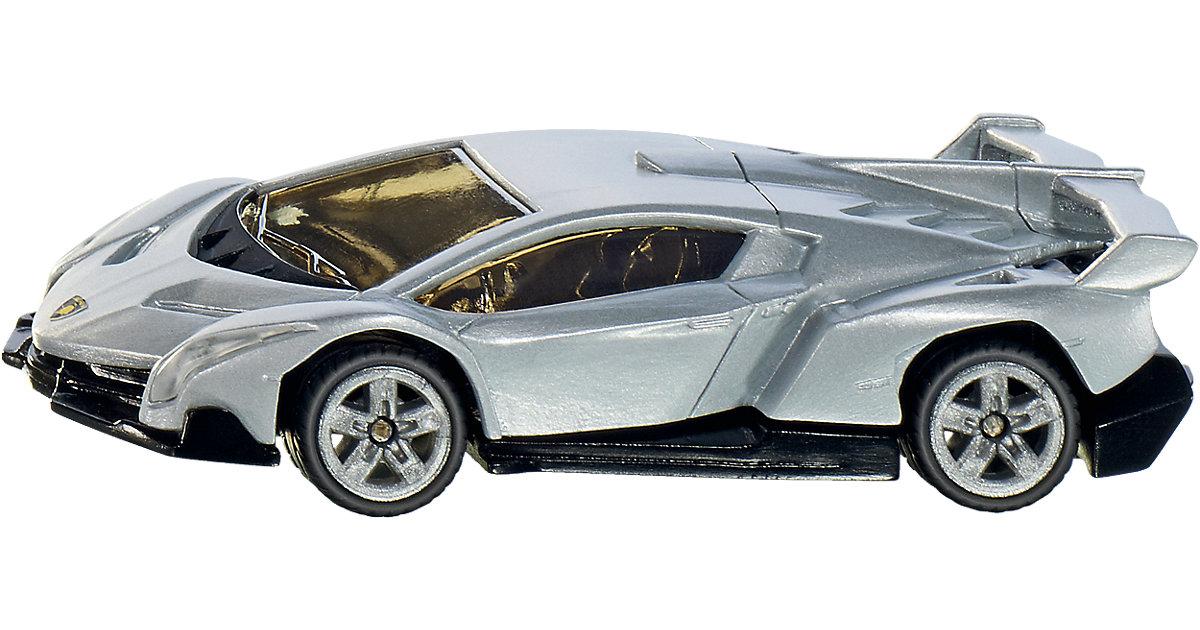 SIKU 1485 Lamborghini Veneno o.M.