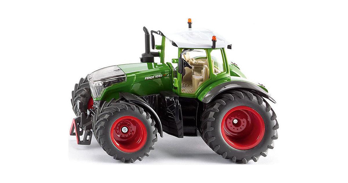 SIKU Farmer 3287 Fendt 1050 Vario 1:32