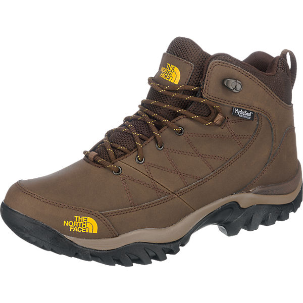 fd1bc0efac479d Men s Storm Strike WP Wanderstiefel. THE NORTH FACE