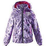 Куртка для девочки LASSIE by Reima