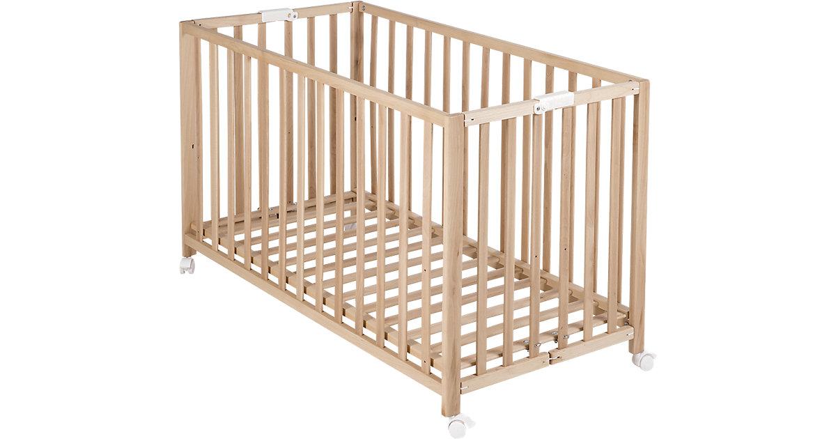 kinderbett gr e roba preisvergleiche erfahrungsberichte und kauf bei nextag. Black Bedroom Furniture Sets. Home Design Ideas