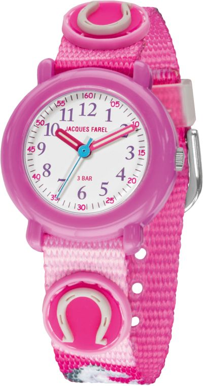 Kinderuhren Armbanduhren Für Kinder Online Kaufen Mytoys