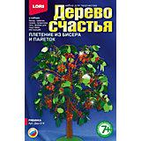 """Дерево счастья """"Рябинка"""""""