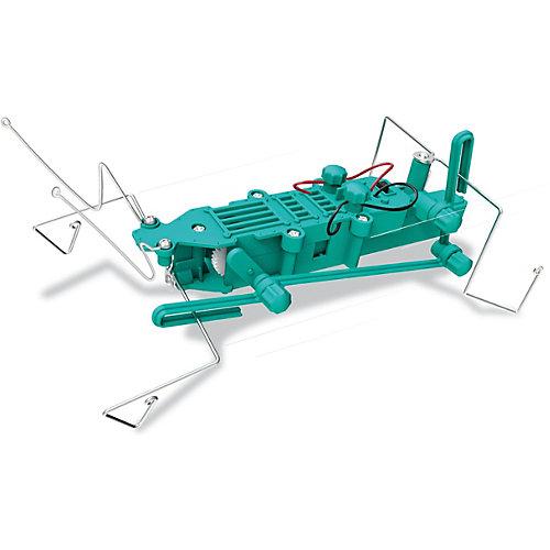 """Набор для робототехники 4М """"Робот инсектоид"""""""