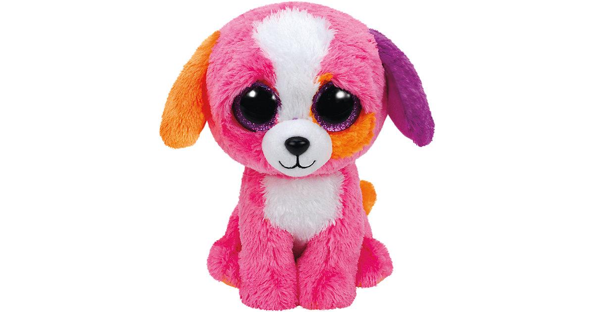 Beanie Boo Precious Chihuahua, 15cm