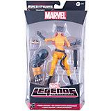 Коллекционная фигурка Марвел 15 см, Marvel Heroes, B2064/B0438