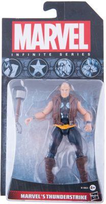 Коллекционная фигурка Марвел 9,5 см, Marvel Heroes, B1863/A6749
