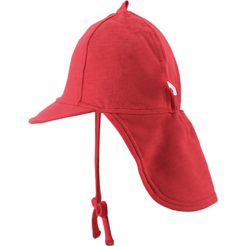 Шапка Reima - красный от Reima