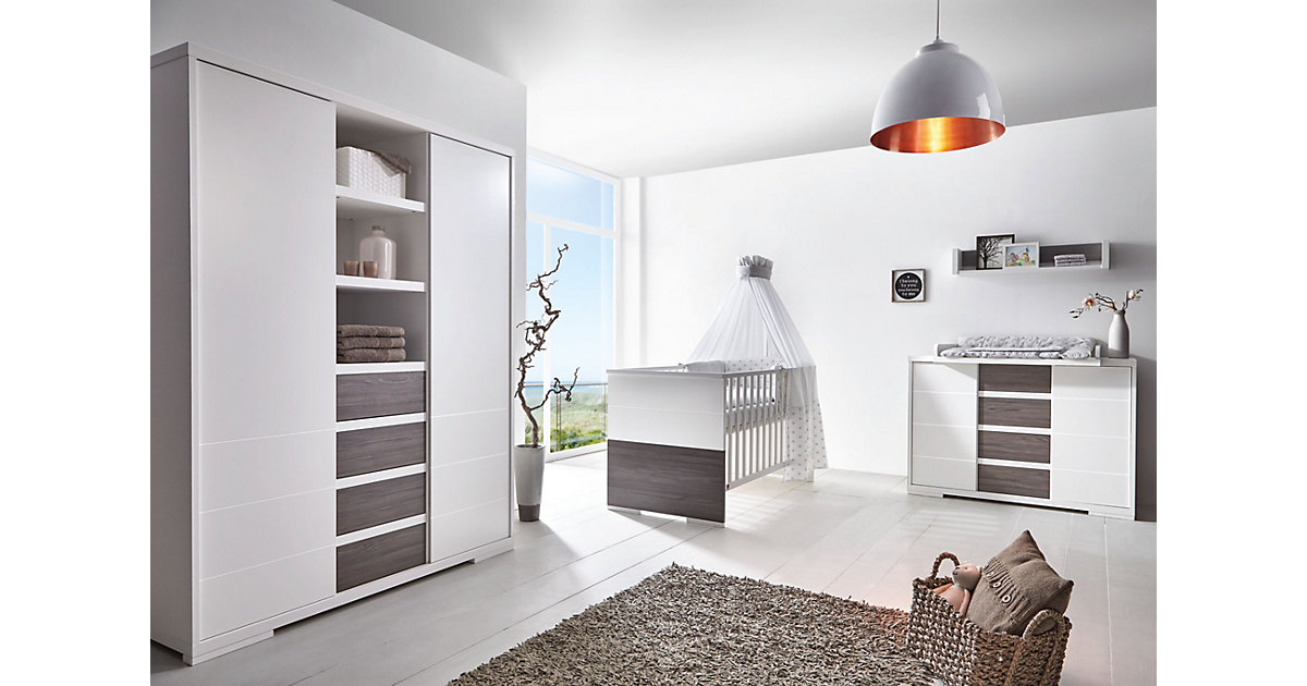 kleiderschrank 140 cm breit schardt preisvergleiche erfahrungsberichte und kauf bei nextag. Black Bedroom Furniture Sets. Home Design Ideas