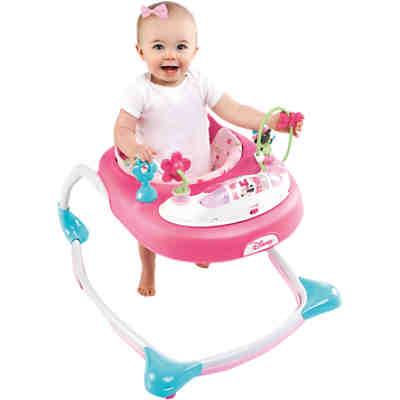 lauflernhilfen gehfrei f r babys g nstig online kaufen. Black Bedroom Furniture Sets. Home Design Ideas