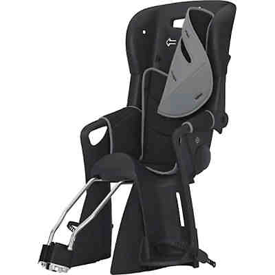 britax r mer jockey comfort fahrrad sicherheitssitz blue. Black Bedroom Furniture Sets. Home Design Ideas