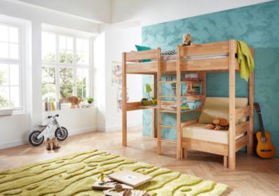 Relita Etagenbett Zubehör : Relita etagenbetten günstig online kaufen real