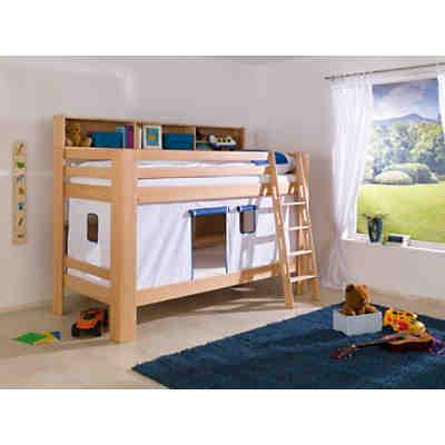 lego 10593 duplo feuerwehr hauptquartier lego mytoys. Black Bedroom Furniture Sets. Home Design Ideas
