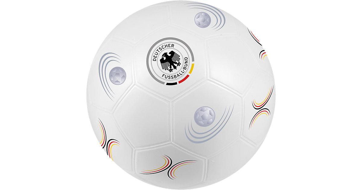 Fußball DFB V