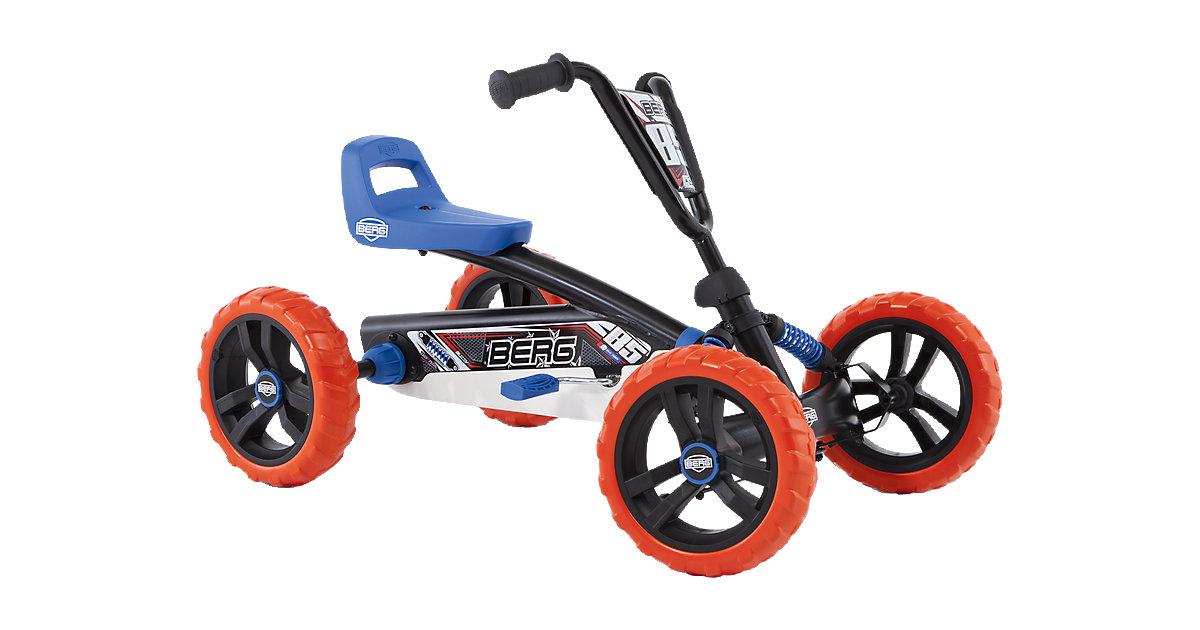 Go Kart Buzzy Nitro