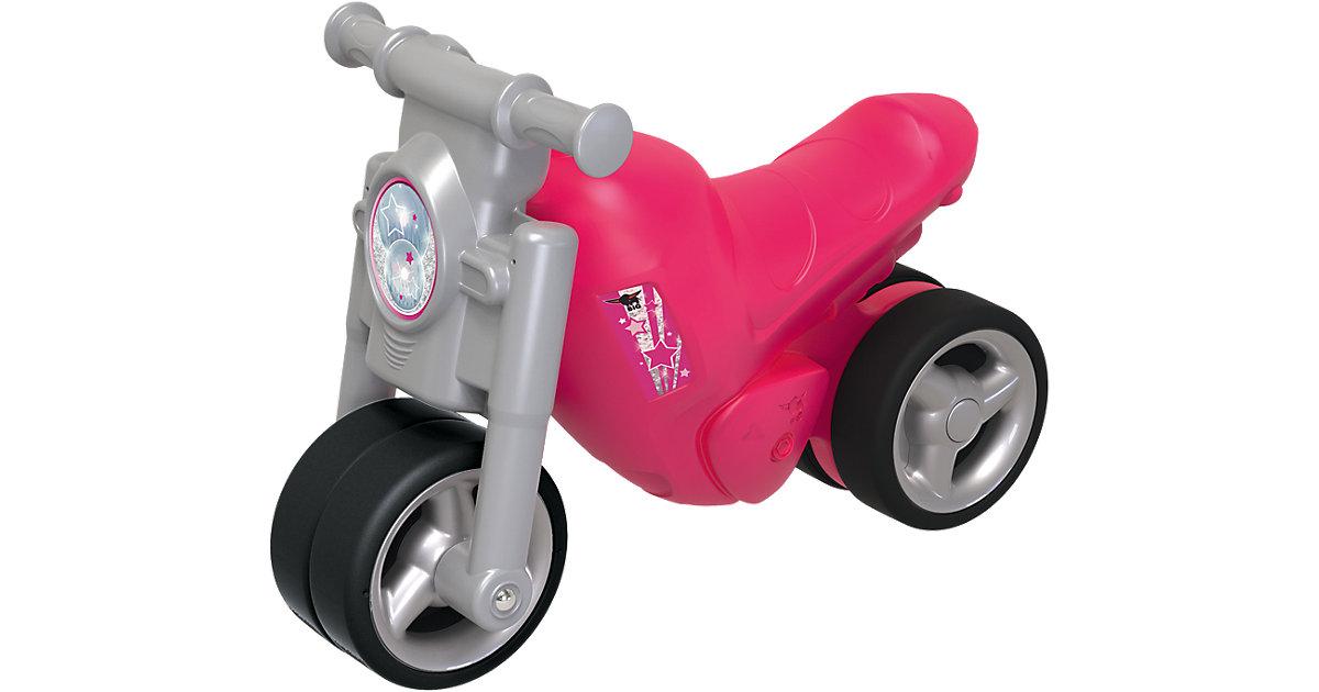 BIG · BIG Girlie Bike