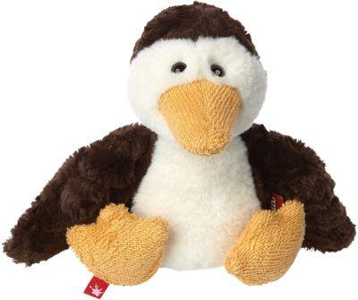 38391 Sweety Pinguin in Box, 24cm