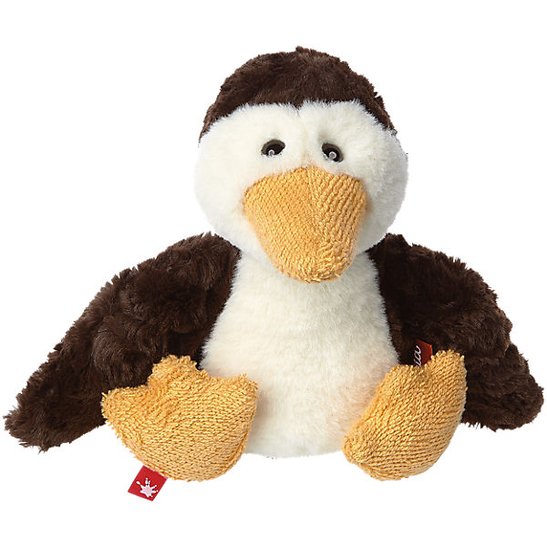 Sweety Pinguin in Box, 24cm (38391)