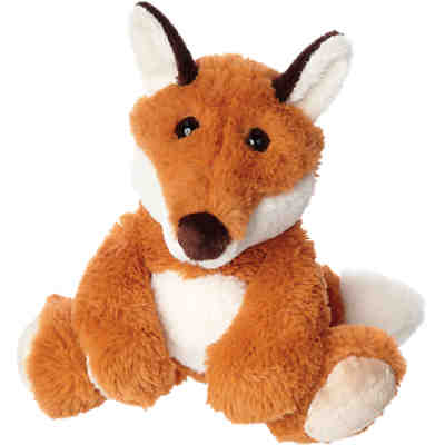 Sweety Fuchs in Box, 27cm (38627)