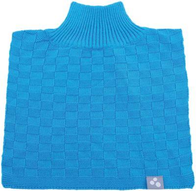 Манишка Huppa Sonnet для мальчика - голубой