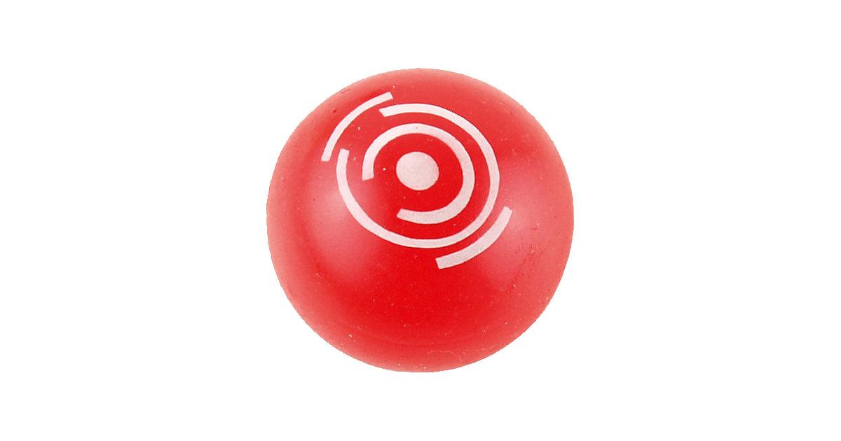 """Ersatzball Wurfspiel """"Splat Shot""""  Kinder"""