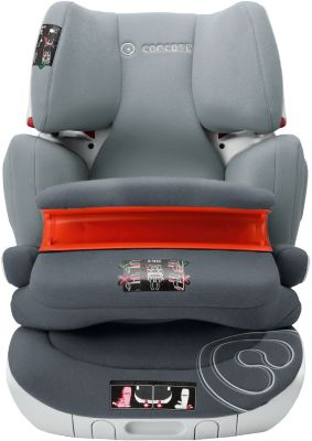 Kinderautositz Concord Transformer Xt Auto-kindersitze & Zubehör Baby