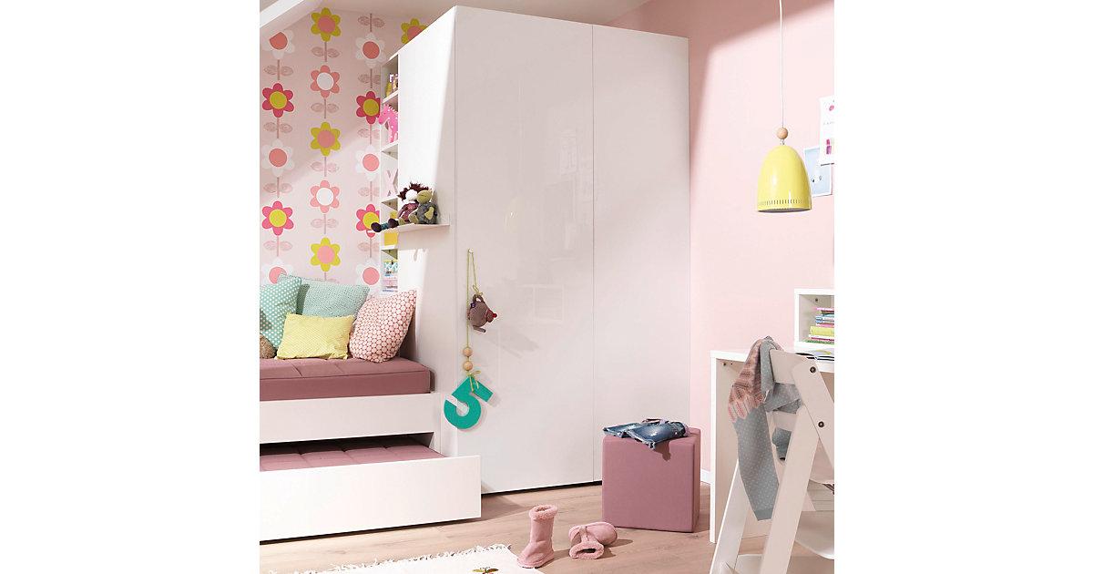 begehbarer ihr begehbarer. Black Bedroom Furniture Sets. Home Design Ideas