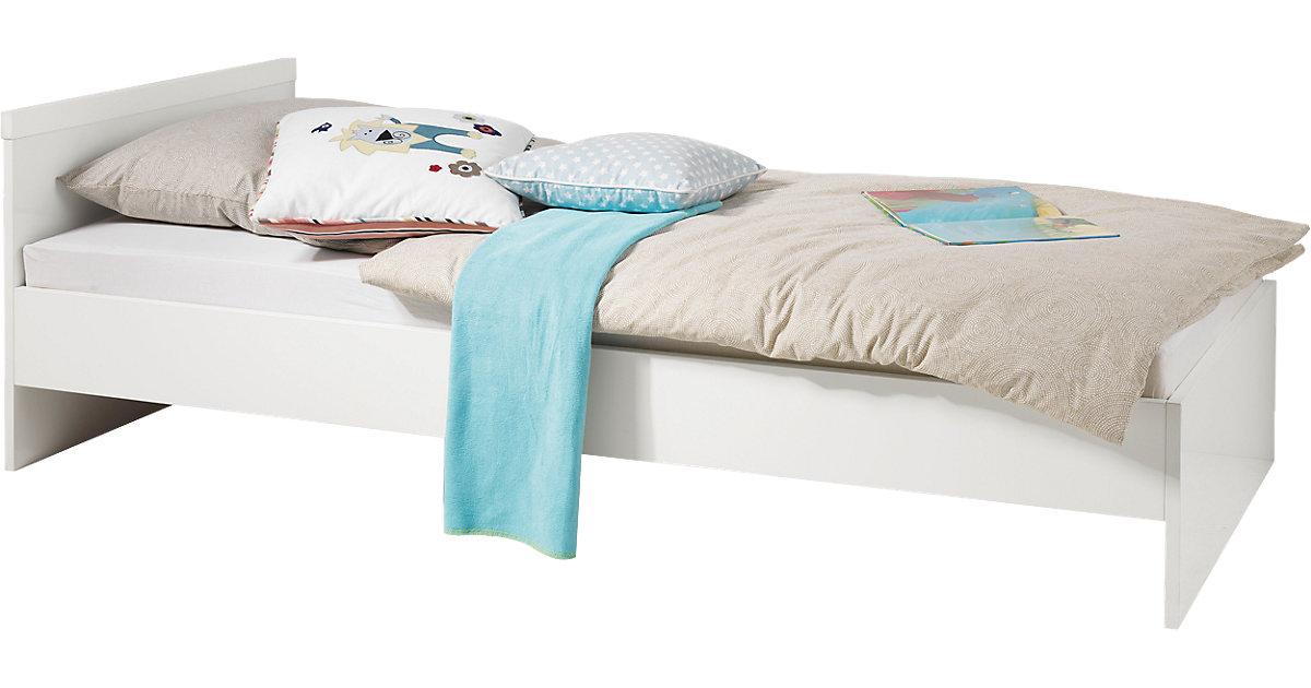 matratzenbezug 90 x 200 preisvergleich die besten angebote online kaufen. Black Bedroom Furniture Sets. Home Design Ideas